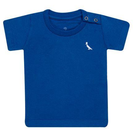 RM23089_A--Roupa-Bebe-Menino-Camiseta--Reserva-Mini-1