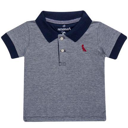 RM23101_A-Roupa-Bebe-Menino-Camiseta--Reserva-Mini-1