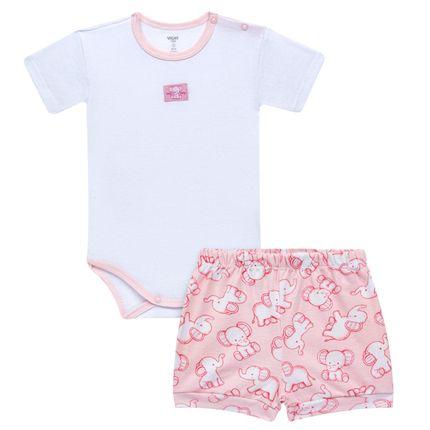 1828-712_A-moda-bebe-baby-body-curto-com-shorts-Vicky-Baby