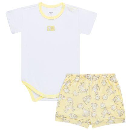 1828-714_A-moda-bebe-baby-body-curto-com-shorts-Vicky-Baby