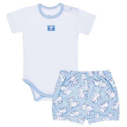1828-713_A-moda-bebe-baby-body-curto-com-shorts-Vicky-Baby