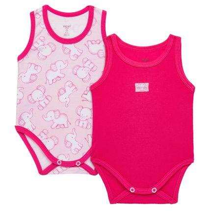 1016-712_A-moda-bebe-baby-pack-body-regata-Vicky-Baby
