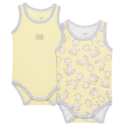 1016-714_A-moda-bebe-baby-pack-body-regata-Vicky-Baby