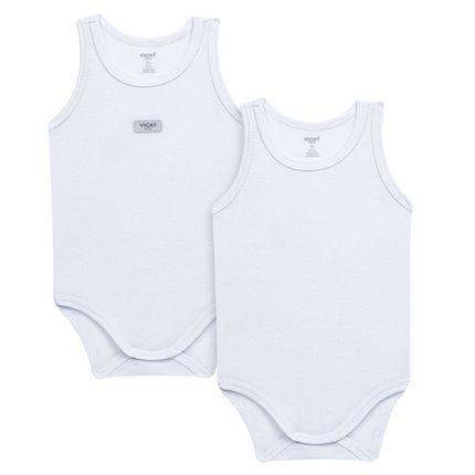 1016-28_A-moda-bebe-baby-pack-body-regata-Vicky-Baby