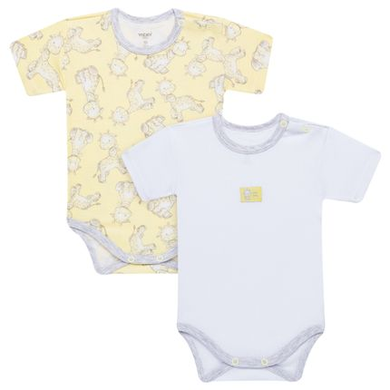 1015-714_A-moda-bebe-baby-pack-body-curto-Vicky-Baby
