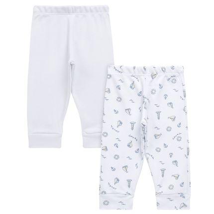 1029-705-M_A-moda-bebe-baby-pack-mijao-calca-culote-Vicky-Baby