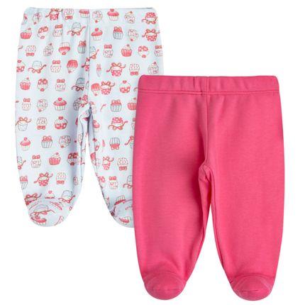 1029-704_A-moda-bebe-baby-pack-mijao-calca-culote-Vicky-Baby