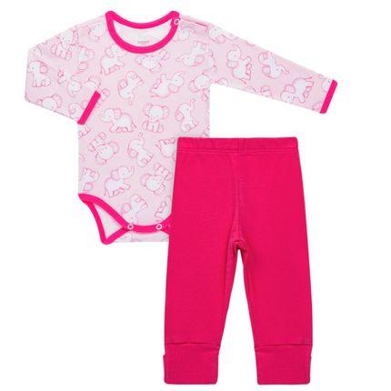 1825-712_A-moda-bebe-menina-conjunto-body-calca-Vicky-Baby