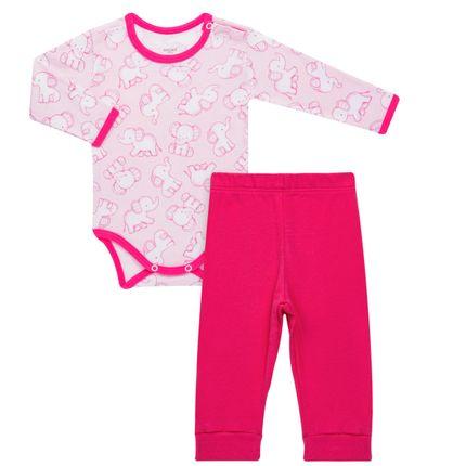 1825-712-M_A-moda-bebe-menina-conjunto-body-calca-Vicky-Baby