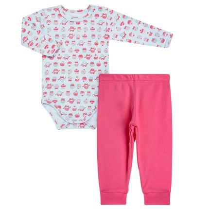 1824-704-M_A-moda-bebe-menina-conjunto-body-calca-Vicky-Baby