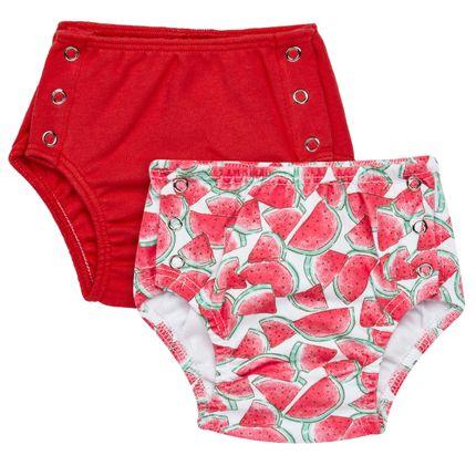 1032-703_A-moda-bebe-menina-pack-tapa-fraldas-Vicky-Baby