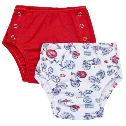 1032-706_A-moda-bebe-menino-pack-tapa-fraldas-Vicky-Baby