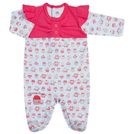 2074-704_A-moda-bebe-menina-macacao-longo-Vicky-Baby