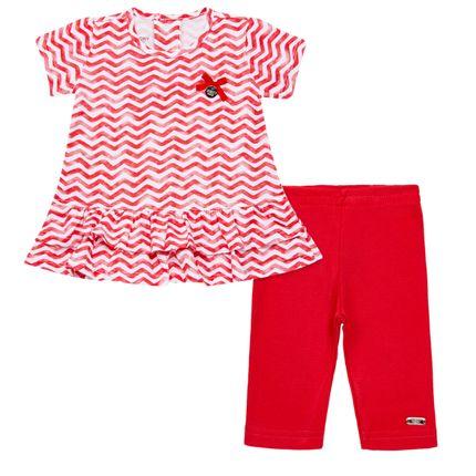 1964-707_A-moda-bebe-menina-bata-legging-Vicky-Baby