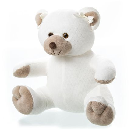 AB1658504-012_A-enxoval-bebe-bichinho-naninha-brinquedo-Anjos-Baby