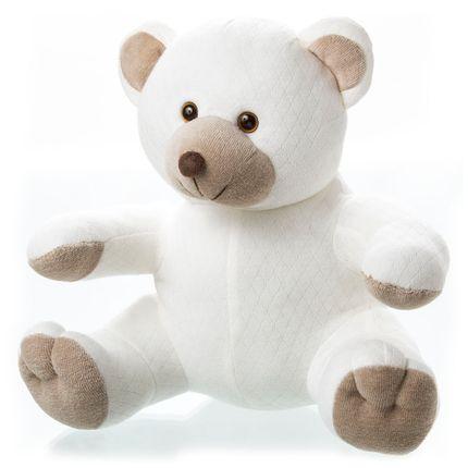 AB1658509-012_A-enxoval-bebe-bichinho-naninha-brinquedo-Anjos-Baby