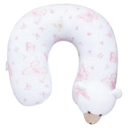 AB1658723-002_A-enxoval-bebe-descansa-pescoco-Anjos-Baby