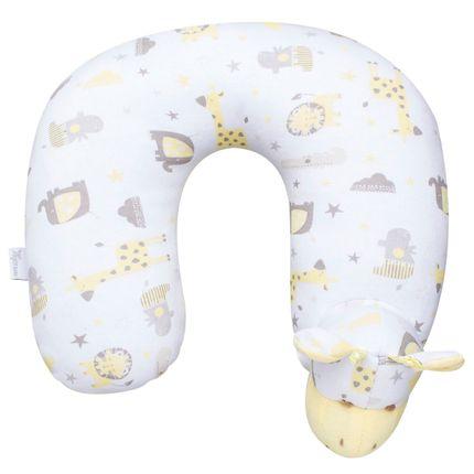 AB1658731-001_A-enxoval-bebe-descansa-pescoco-Anjos-Baby