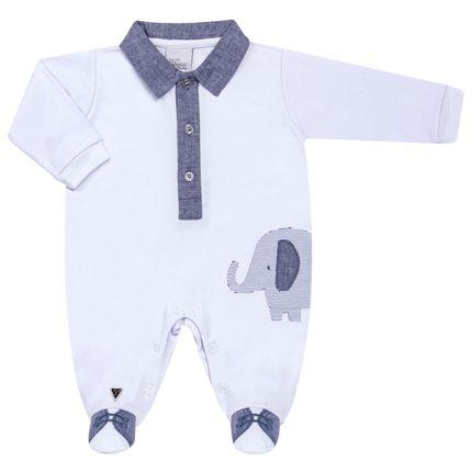 AB163133-001_A-moda-bebe-menino-macacao-Anjos-Baby