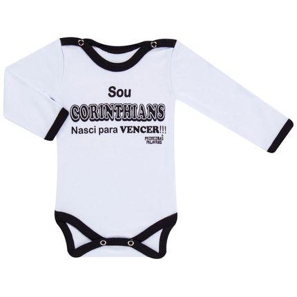 PP2005_A-Roupa-Bebe-Baby-Bodie-Primeiras-Palavras-1