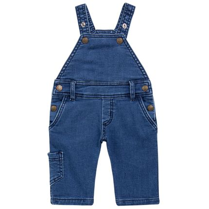 1607_A-Roupa-Bebe-Baby-Jardineira-Jeans-Toffee-Co-1