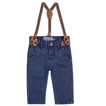 4253_A-Roupa-Bebe-Baby-Kids-Calca-Suspensorios-Jeans-Toffee-Co-1
