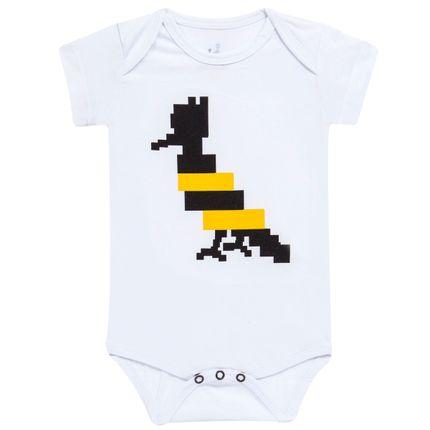 RM23174_A-moda-bebe-menino-body-curto-Reserva-Mini