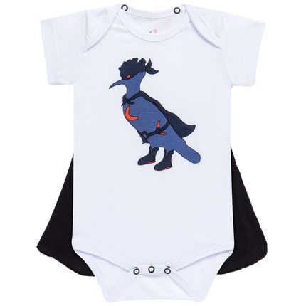 RM23182_A-moda-bebe-menino-body-curto-com-capa-Reserva-Mini