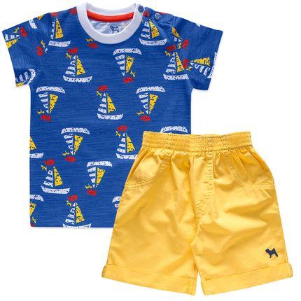 CY20049.514.101-Roupa-Moda-Bebe-Baby-Kids-Menino-Camiseta-Bermuda-Charpey-1