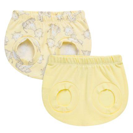 1022-714_A-moda-bebe-menina-menino-unisex-cobre-fralda-Vicky-Baby