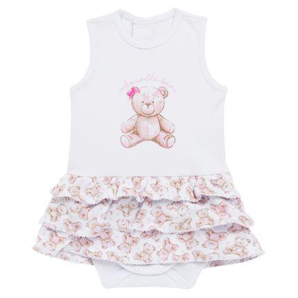 0407655_A-Moda-Bebe-Body-Vestido-Mini-Classic