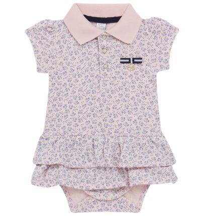 0410658_A-Moda-Bebe-Body-Vestido-Mini-Classic
