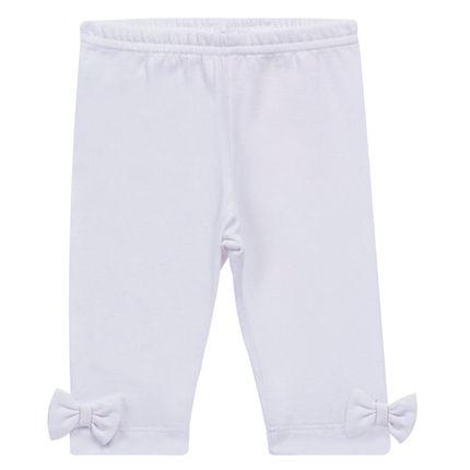 TB168013-01_A-Moda-Roupa-Baby-Bebe-Legging-Tilly-Baby-1