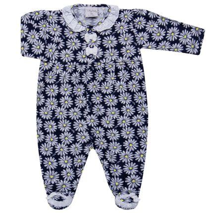 TB168431_A-Moda-Roupa-Baby-Bebe--Macacao-Tilly-Baby-1