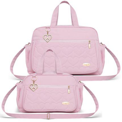 KIT-CORACAO-9024-MalaBolsas-Frasqueiras---Classic-For-Baby-Bags-1