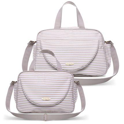 KIT-AUSTRIA-L9029-MalaBolsas-Frasqueiras---Classic-For-Baby-Bags-1