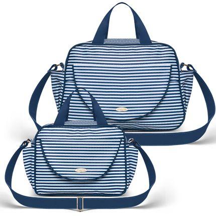 KIT-AUSTRIA-L9043-MalaBolsas-Frasqueiras---Classic-For-Baby-Bags-1