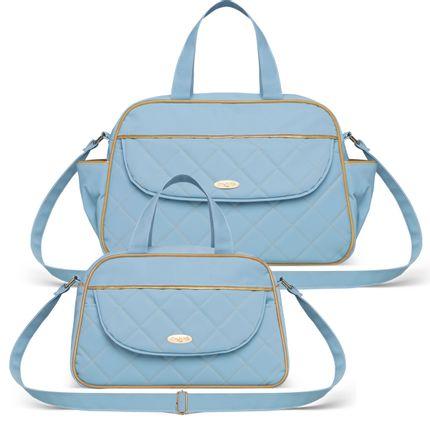 KIT-SELENA-9023-MalaBolsas-Frasqueiras---Classic-For-Baby-Bags-1