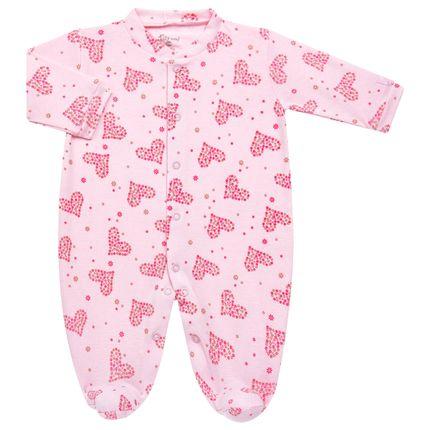 TB168702-RN_A-Moda-Roupa-Baby-Bebe-Macacao-Tilly-Baby-1