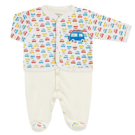 TB168627-RN_A-Moda-Roupa-Baby-Bebe-Macacao-Casaco-Tilly-Baby-1