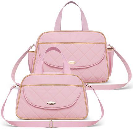 KIT-SELENA-9024-MalaBolsas-Frasqueiras---Classic-For-Baby-Bags-1