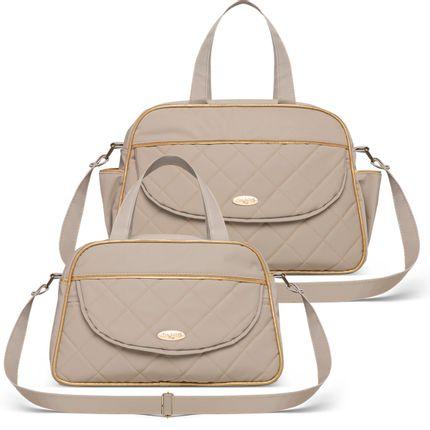 KIT-SELENA-9029-MalaBolsas-Frasqueiras---Classic-For-Baby-Bags-1