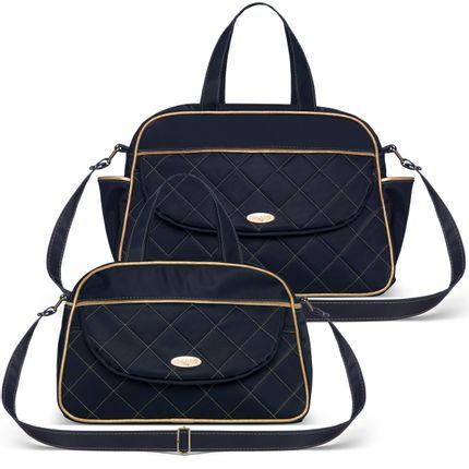 KIT-SELENA-9043-MalaBolsas-Frasqueiras---Classic-For-Baby-Bags-1
