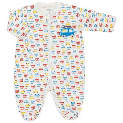 TB16833_A-Moda-Roupa-Baby-Bebe-Macacao-Tilly-Baby-1