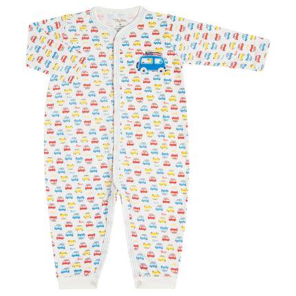 TB16833-M_A-Moda-Roupa-Baby-Bebe-Macacao-Tilly-Baby-1