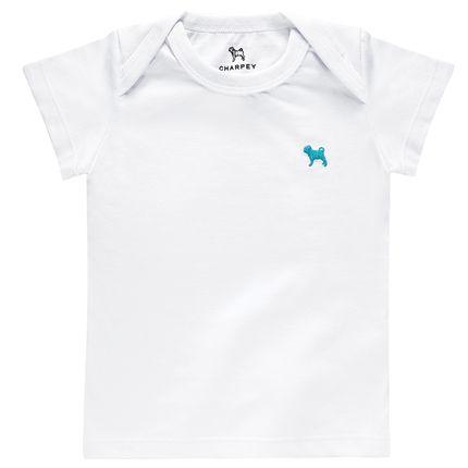 CY20098-101-Roupa-Moda-Bebe-Baby-Kids-Camiseta-Charpey-1