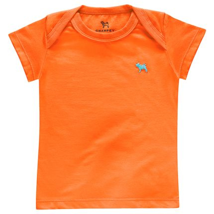 CY20098-216-Roupa-Moda-Bebe-Baby-Kids-Camiseta-Charpey-1