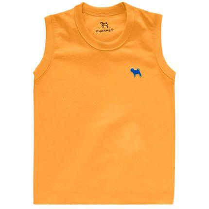 CY20099-246-Roupa-Moda-Bebe-Baby-Kids-Camiseta-Regata-Charpey-1