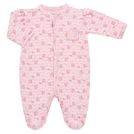 TB168100-RN_A-Moda-Roupa-Baby-Bebe-Macacao-Tilly-Baby-1