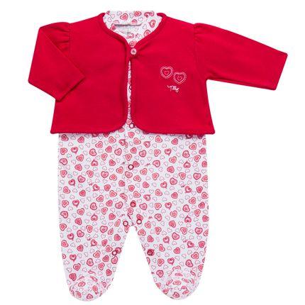 TB168162-RN_A-Moda-Roupa-Baby-Bebe-Macacao-Tilly-Baby-1